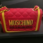 The McSchino side bag